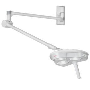 Lampa zabiegowa Marled E3