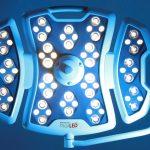 lampa operacyjna