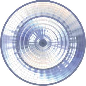 Moduł diodowy lamp operacyjnych Marled E