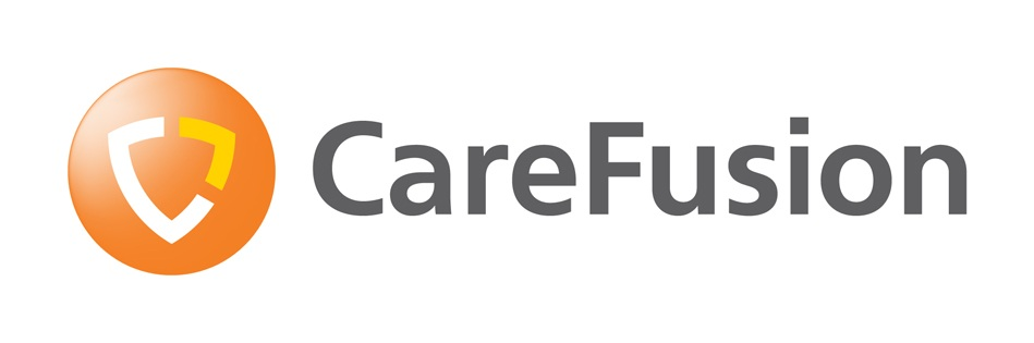 Care Fusion - logo