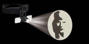 Lampy chirurgiczne medled Onyx - natężenie światła