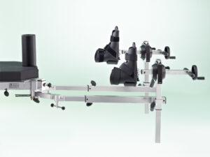 wyciąg ortopedyczny Schmitz