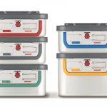 kontenery sterylizacyjne