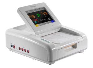 Kardiotokograf KTG FM30