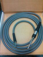 Przewód optyczny Tru-Cable 6550300 STORZ, OLYMPUS