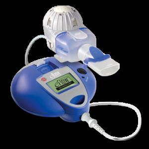Nebulizator akumulatorowy eFlow Rapid