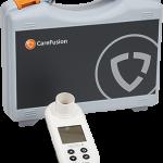 spirometr micro I