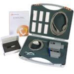 spirometr spiro USB