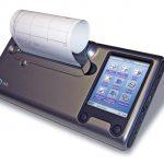spirometr microlab mk8