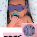 okularki do fototerapii
