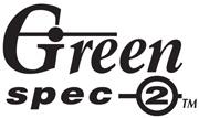 LARYNGOSKOPY ŚWIATŁOWODOWE GREEN SPEC 2