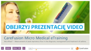 prezentacja_micropeak