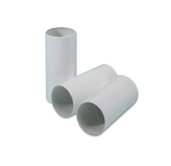 Ustniki do spirometrów PSA-1000
