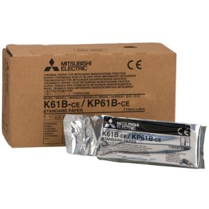 Mitsubishi KP63HM-CE