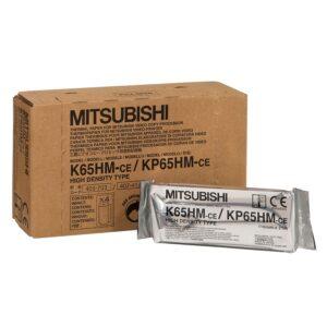 Mitsubishi KP65HM-CE