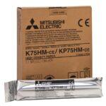 Mitsubishi KP75HM-CE