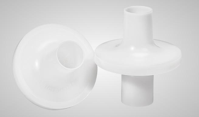 filtr bakteryjny MicroGard