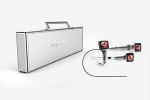 wideolaryngoskop insighters
