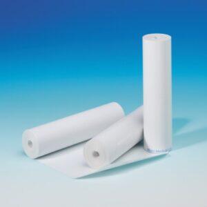 Papier do spirometru MicroLab Care Fusion