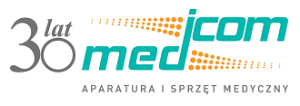 Medicom Spółka z o.o.