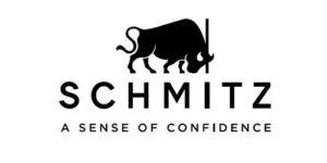 Schmitz u. Sohne - logo