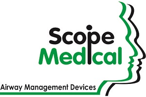 Scope Medical Logo