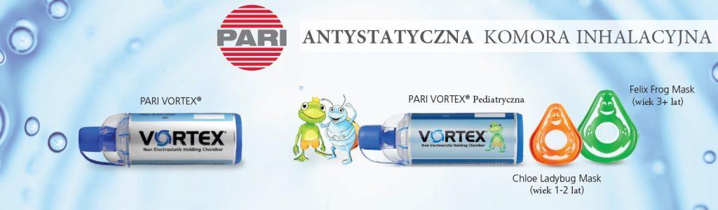 komora_inhalacyjna VORTEX _03