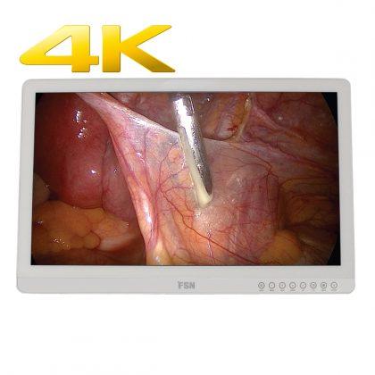 MONITOR MEDYCZNY 27″ 4K – FSN
