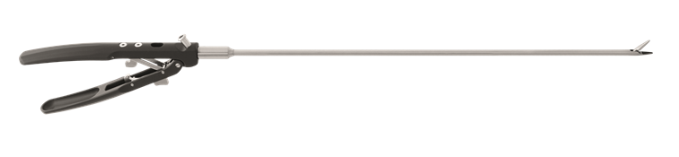 imadła laparoskopowe